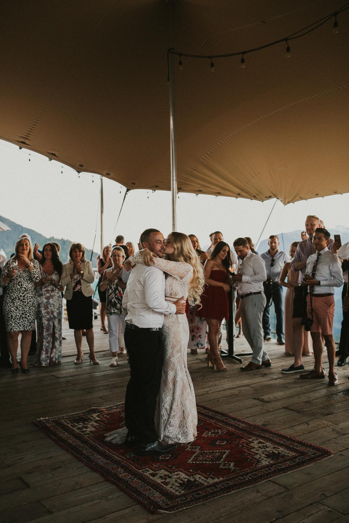 Kat and Matt Wedding_Websize-553.jpg