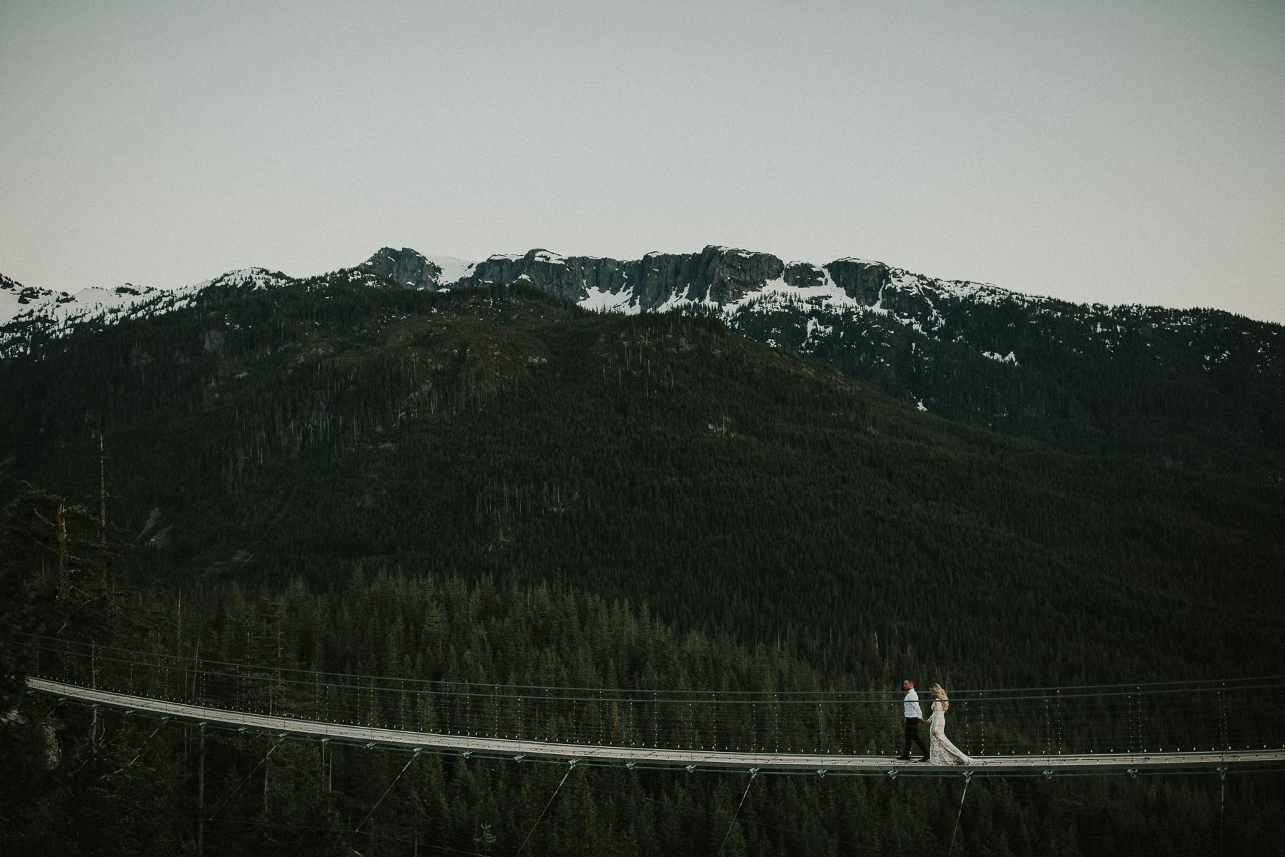 Kat and Matt Wedding_Websize-566.jpg