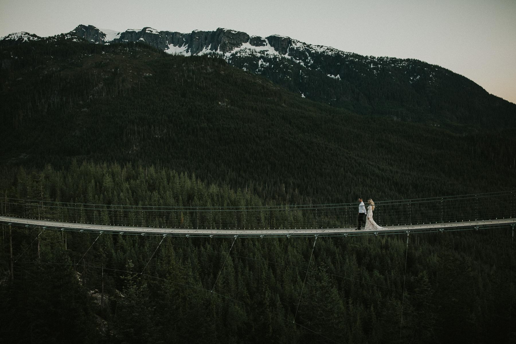 Kat and Matt Wedding_Websize-564.jpg