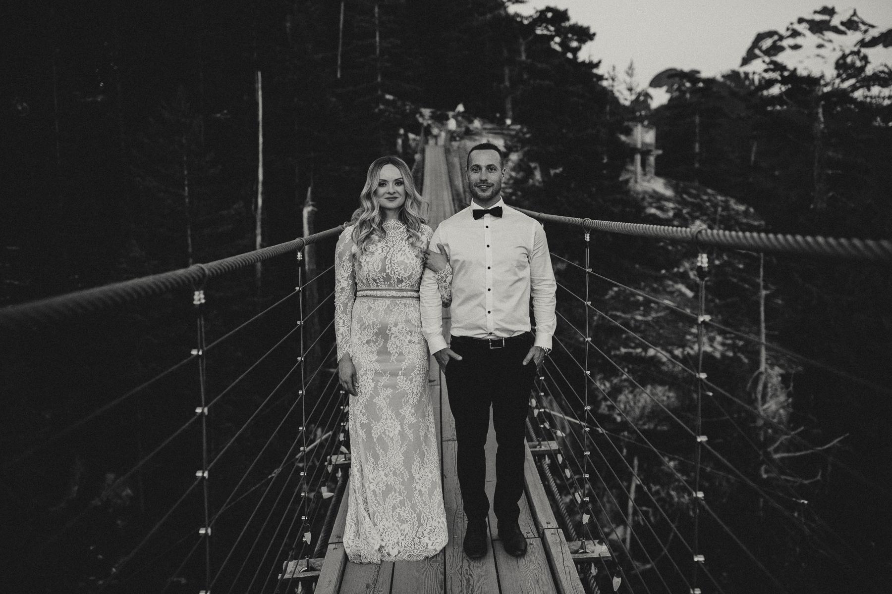 Kat and Matt Wedding_Websize-577.jpg