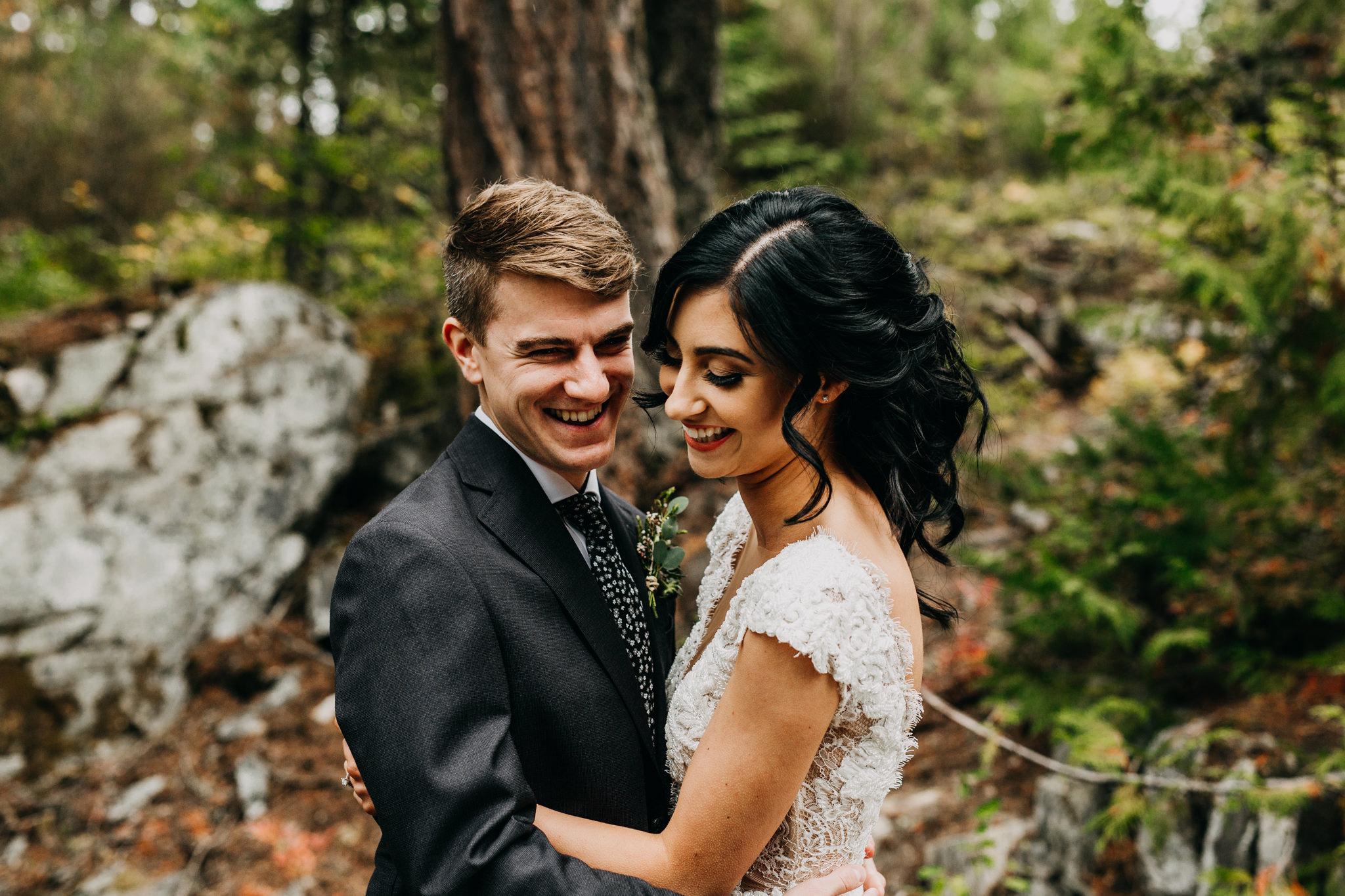 allison-linden-alexander-falls-nita-lake-whistler-elopement-aileen-choi-photo-web-171.jpg
