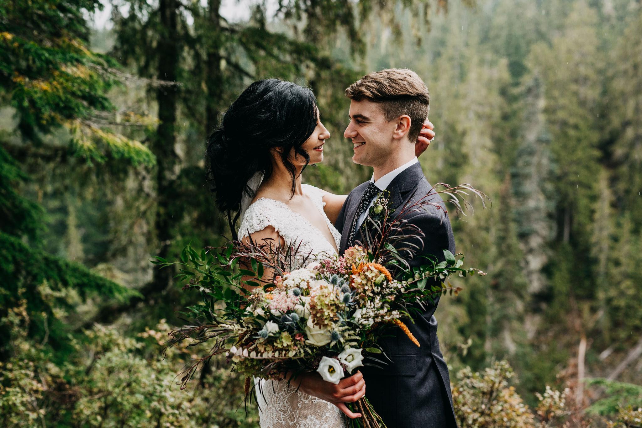 allison-linden-alexander-falls-nita-lake-whistler-elopement-web-347.jpg