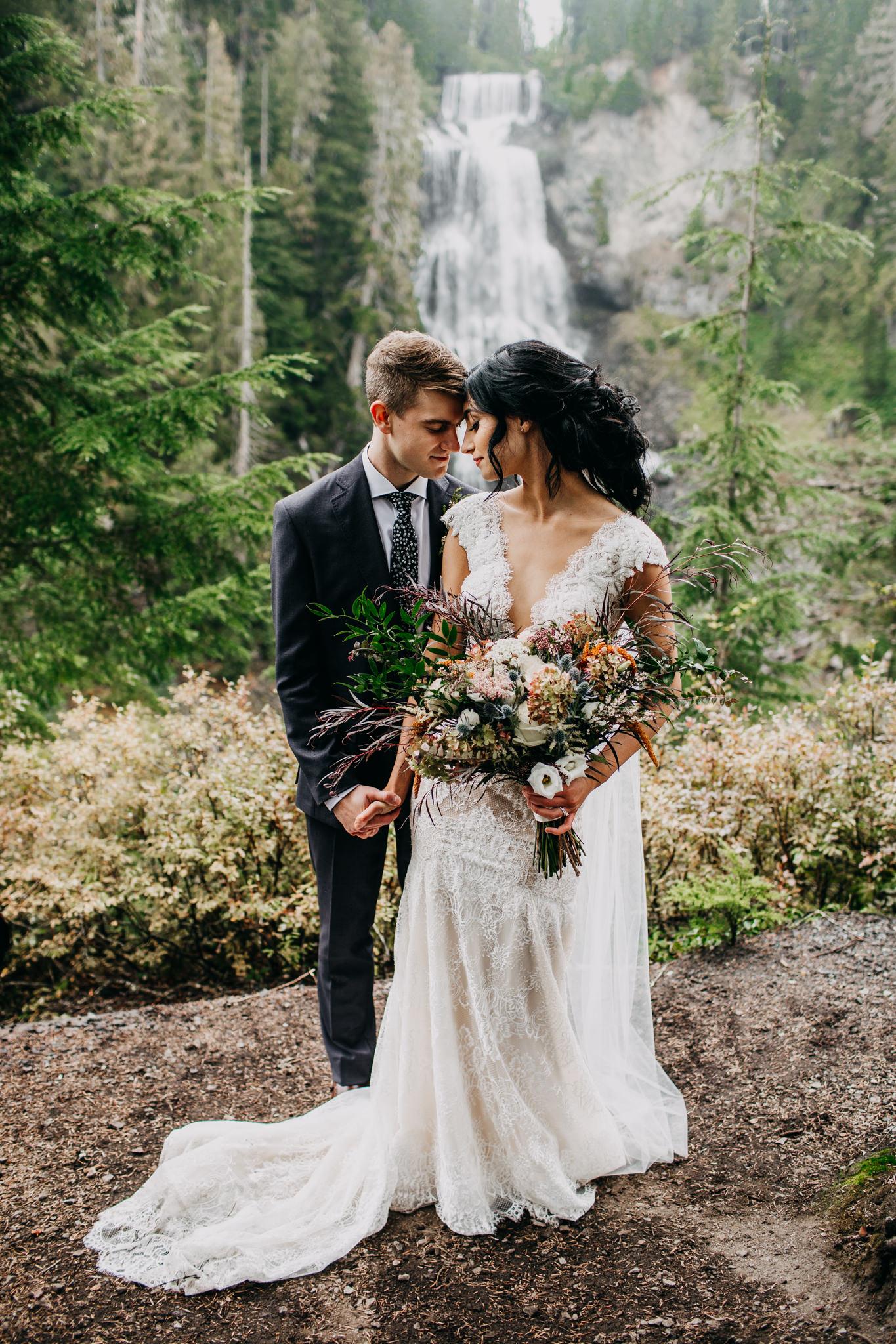 allison-linden-alexander-falls-nita-lake-whistler-elopement-web-360.jpg