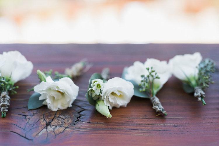richard+shawna_wedding-21.jpg