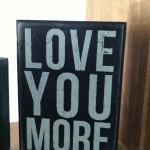 love you more.jpg