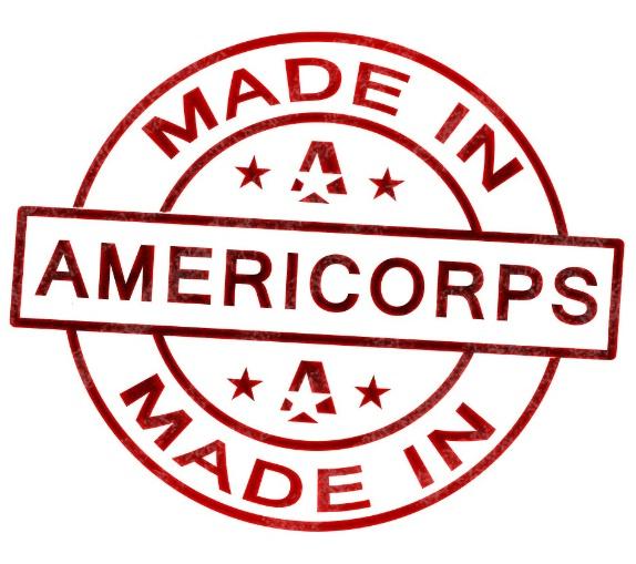 made_in_americorps_merged_la.jpg
