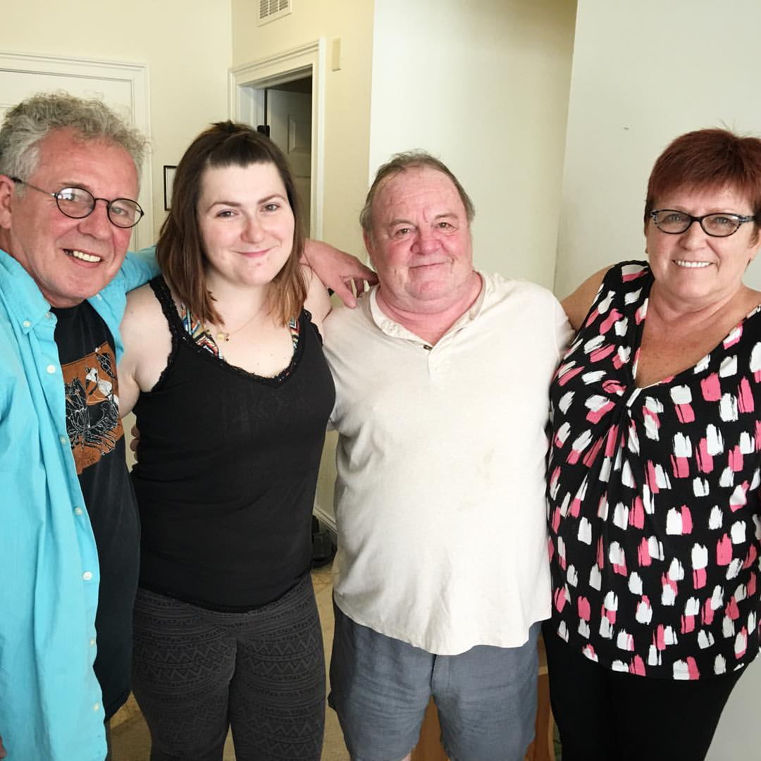 dad with andry brooke and lynn.jpg
