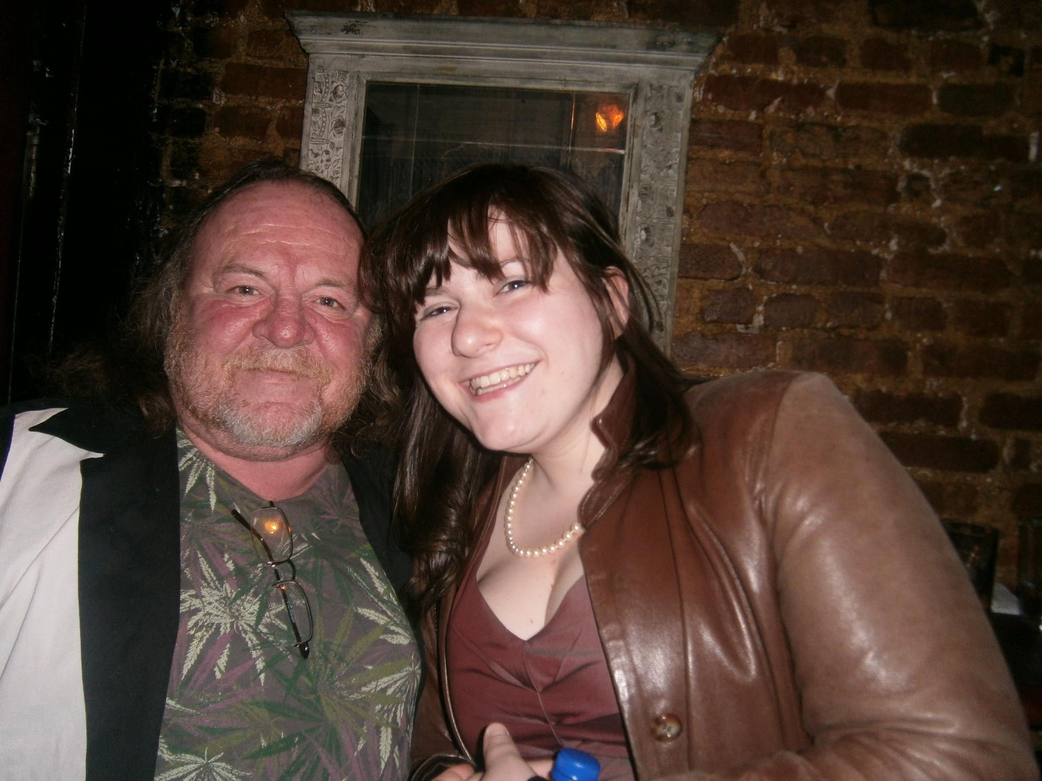 dad with brooke.jpg
