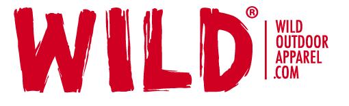 WILD Registered Logo.png