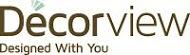 Decorview_PrimaryLogo_OliveBrown_Tagline.jpg