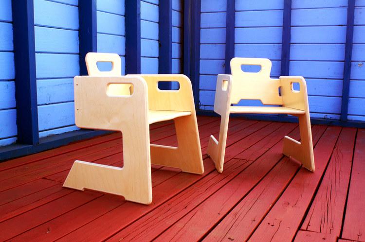 Konisa+Studio+-+Larry+Chair+-+Kid's+Designer+Chair.jpeg