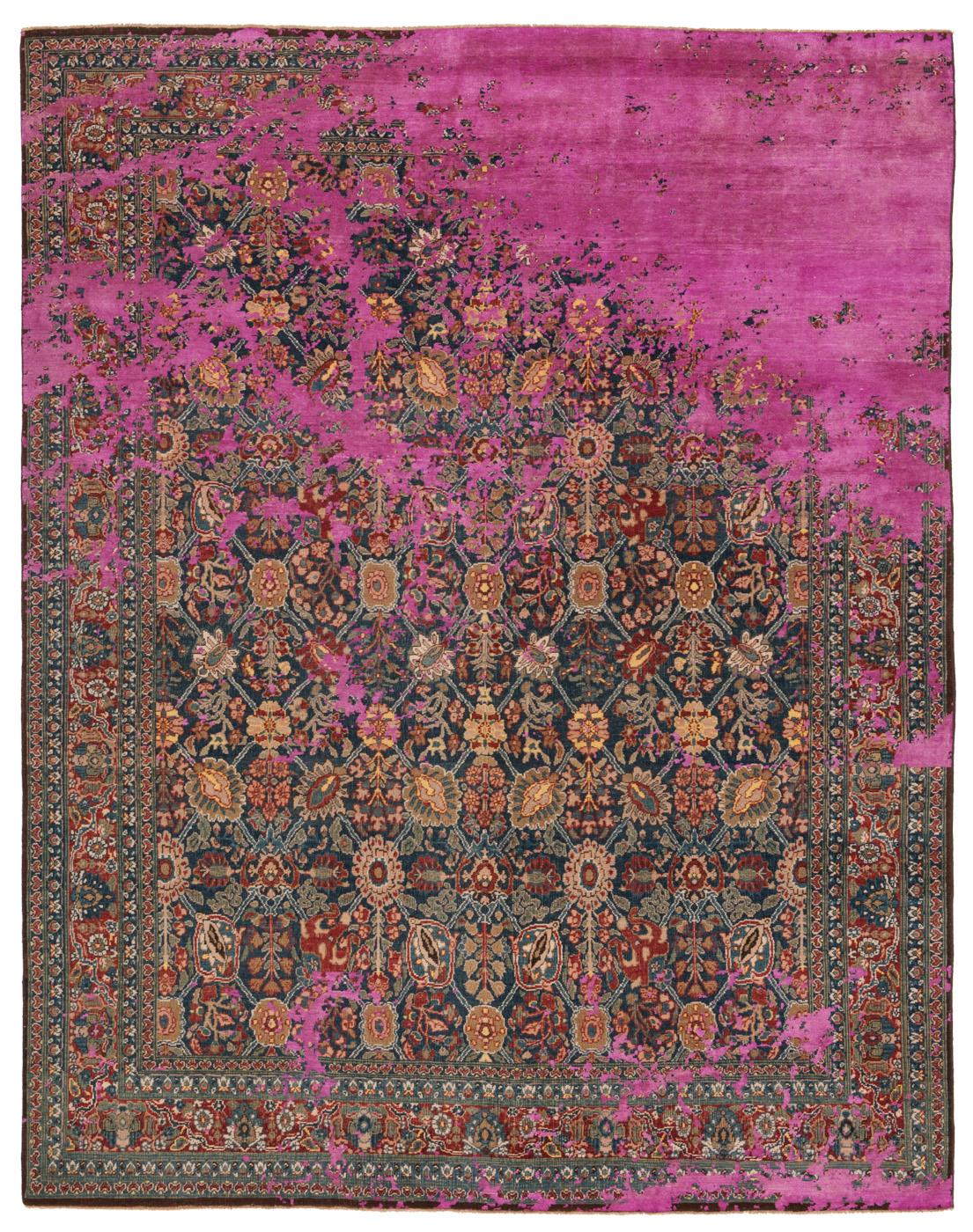 ErasedHeritage_4500159-TabrizCanalRocked_navyblue-neonpinkSilk-194x247cm.jpg