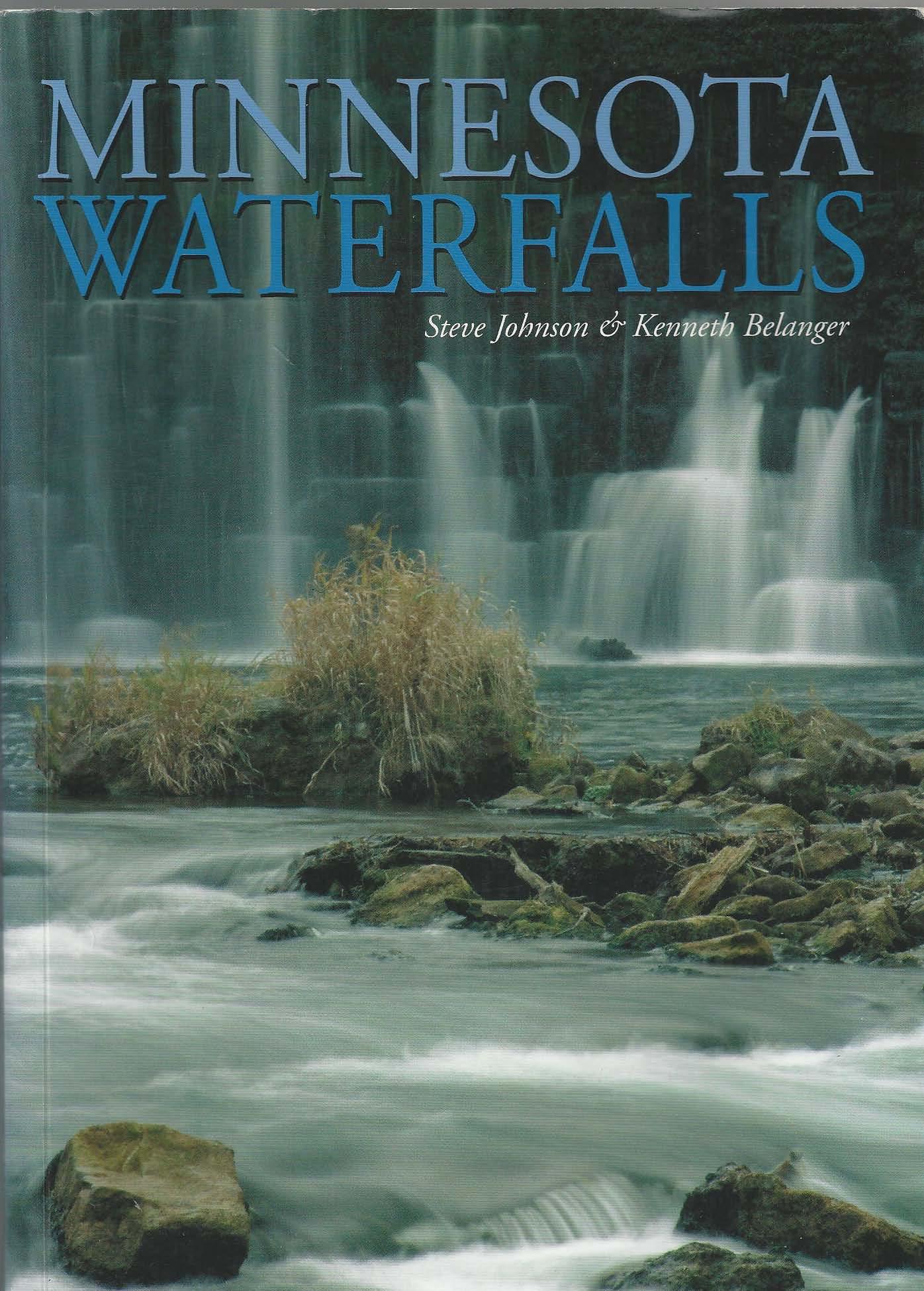 mnwaterfalls.jpg
