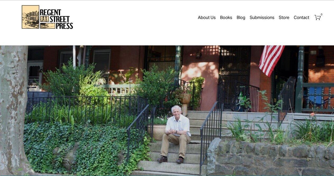 RegentStreetPress+Website.jpg