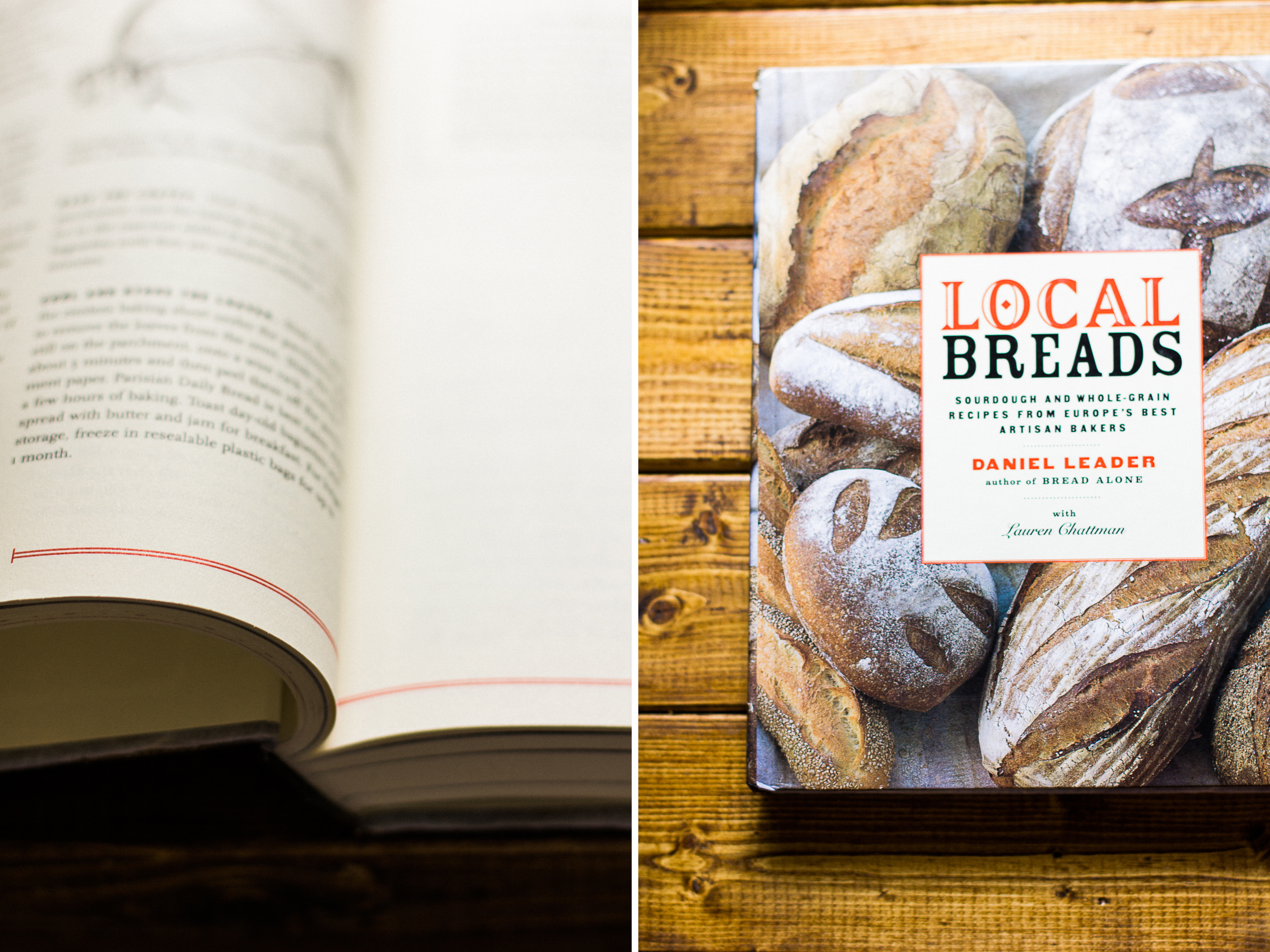bread-1-2.jpg