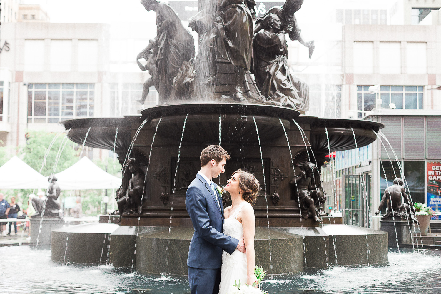 cincinnati-wedding-photographer.jpg