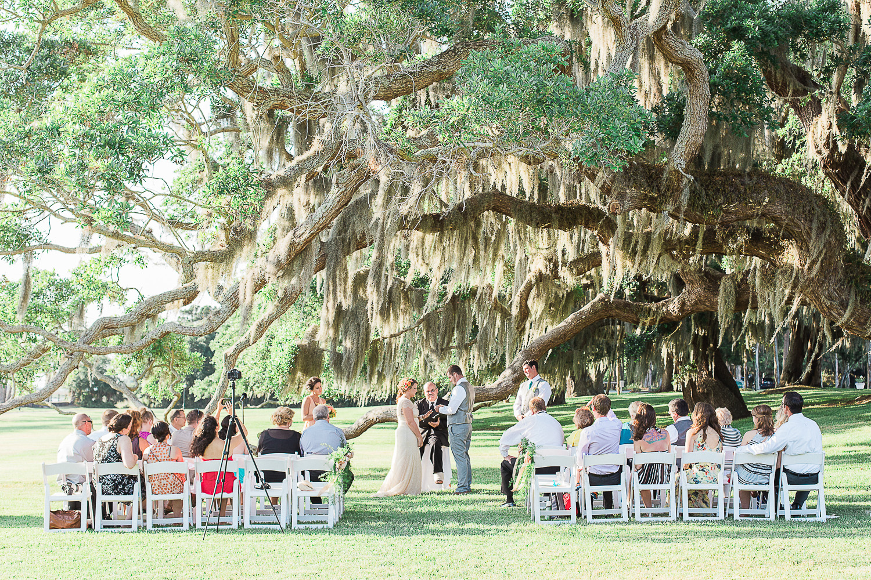 jekyll-island-wedding-photographer.jpg