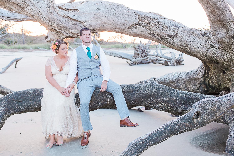 jekyll-island-destination-wedding-photographer.jpg