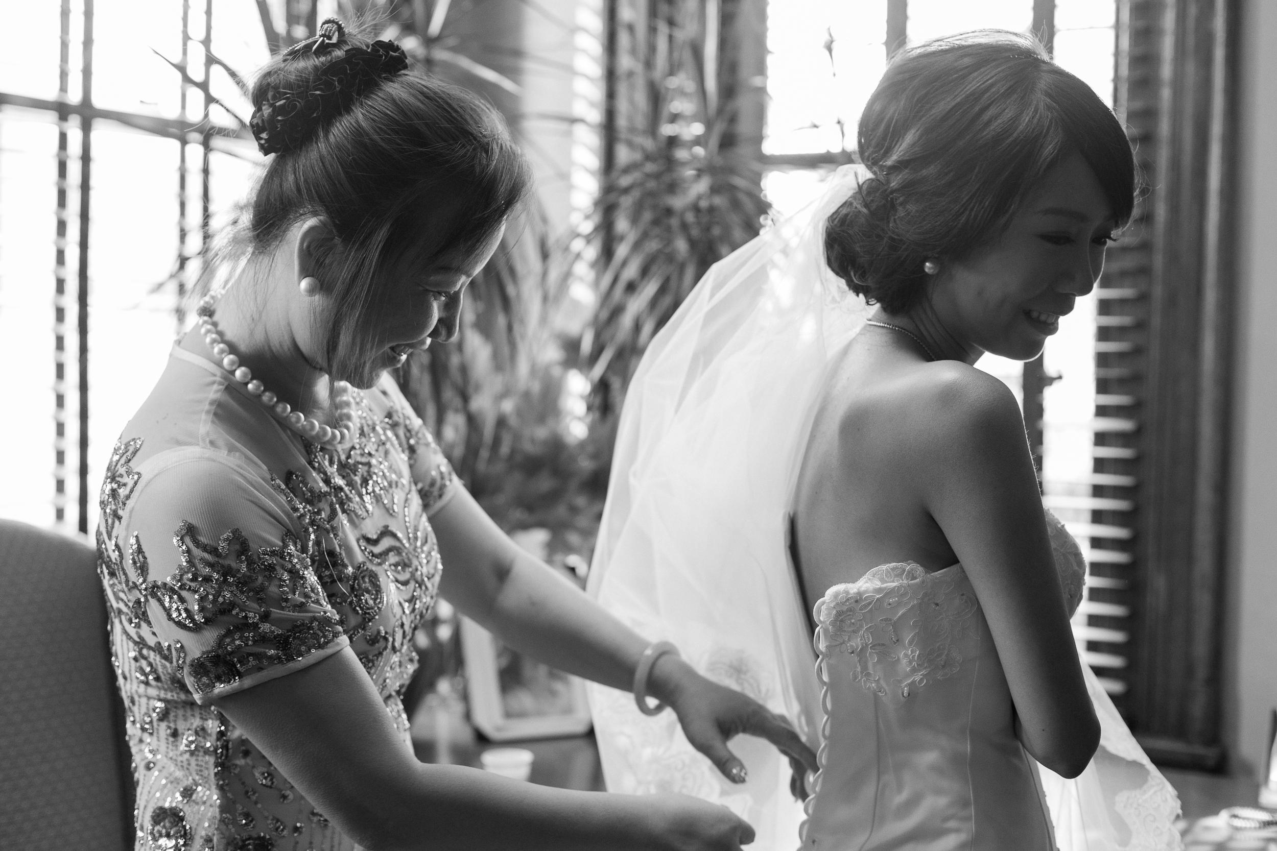 pittsburgh-wedding-photographer.jpg