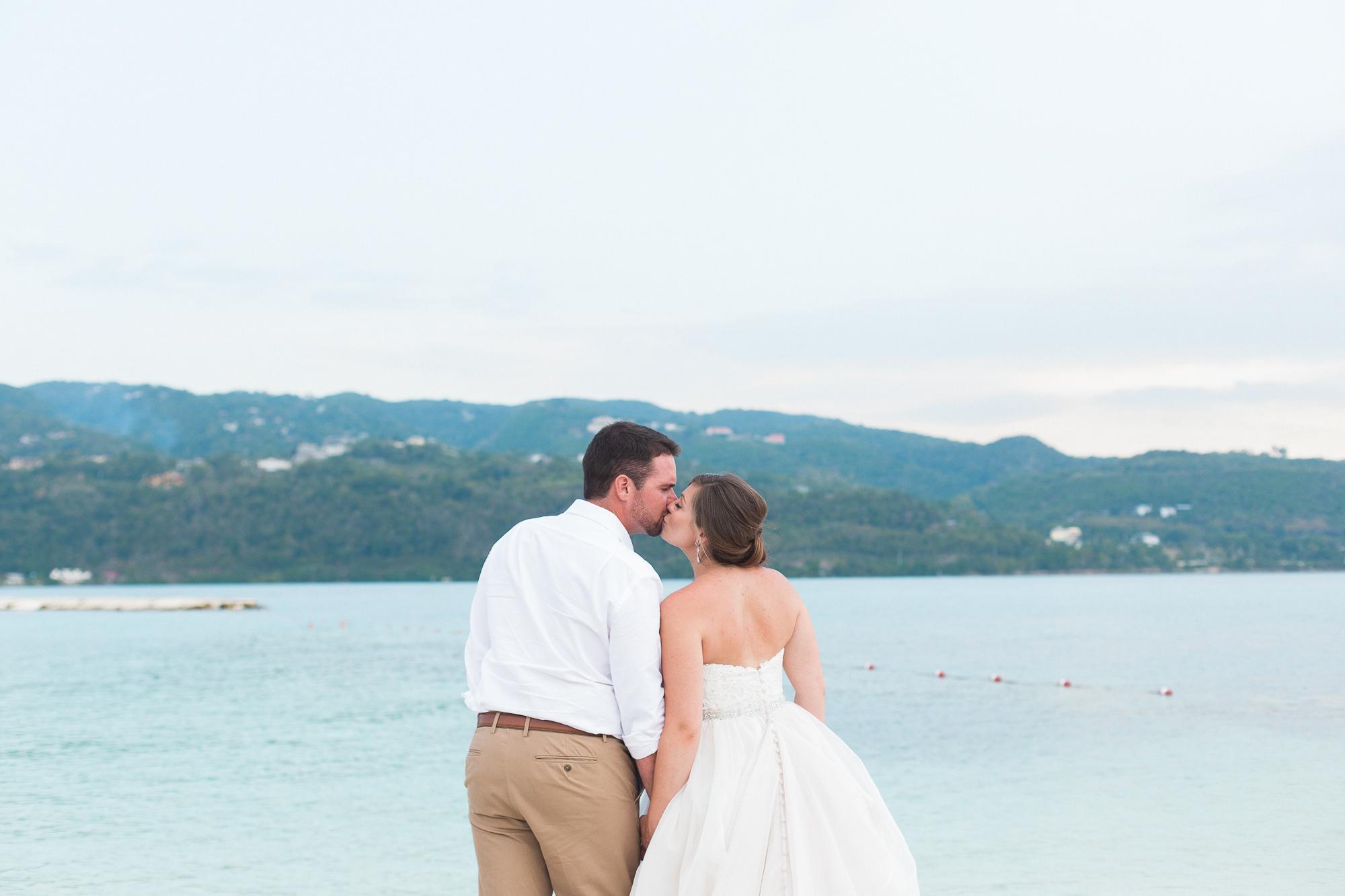 montego-bay-destination-wedding.jpg