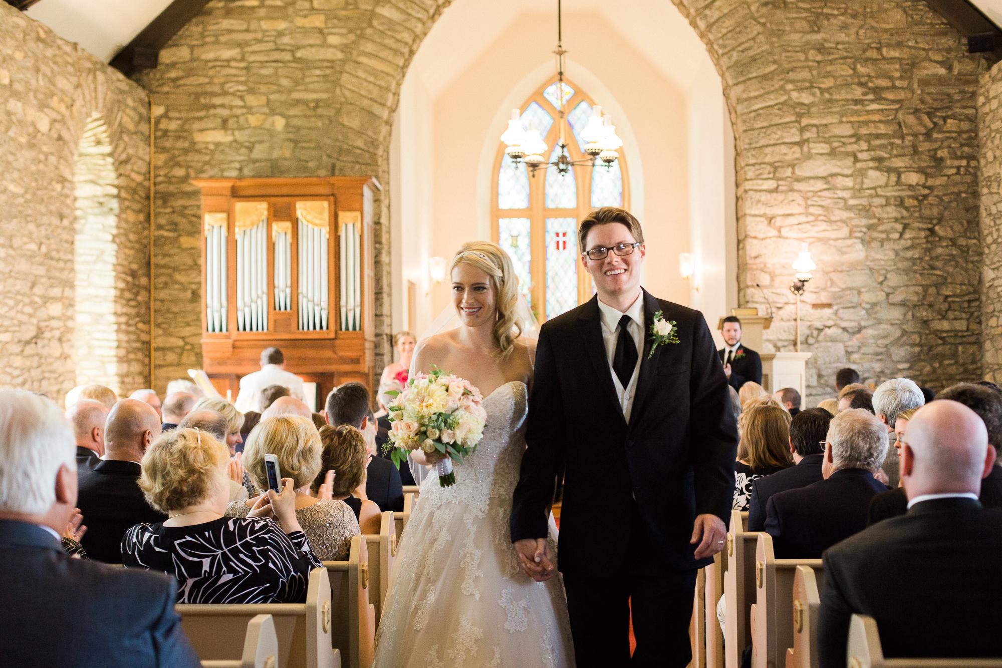 twelve-oaks-pittsburgh-wedding-photographer.jpg