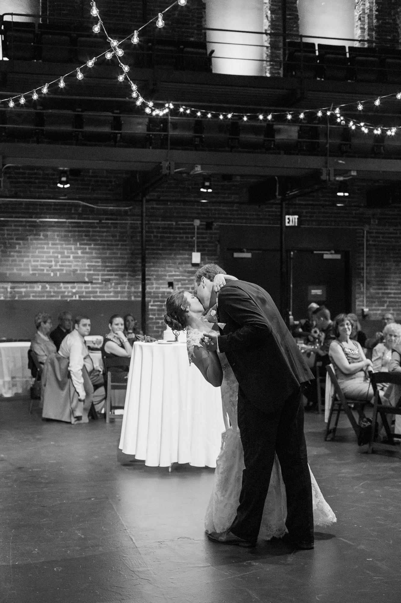 new-hazlett-theater-pittsburgh-wedding.jpg