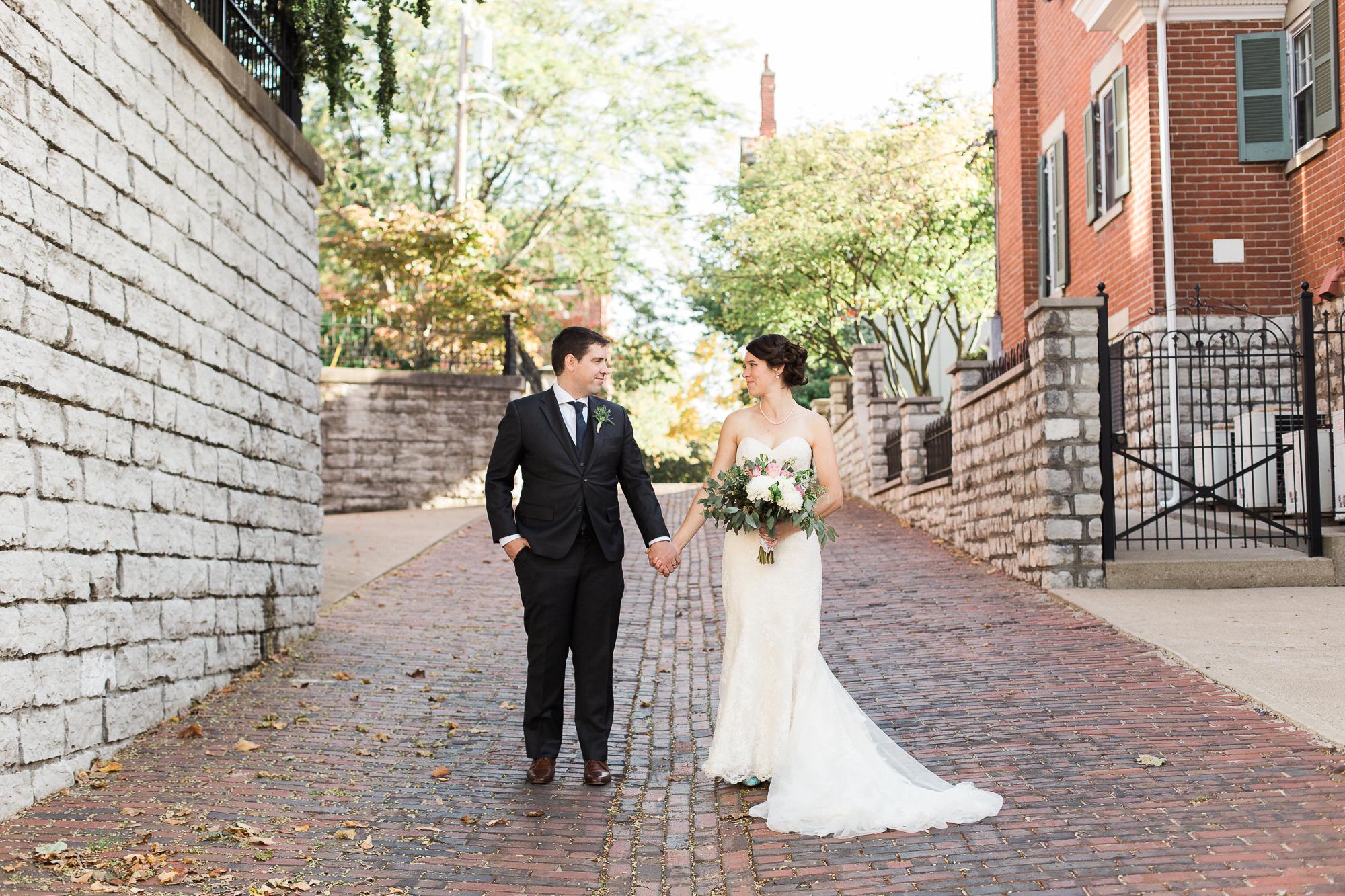 cincinnati-wedding-photographer.jpg