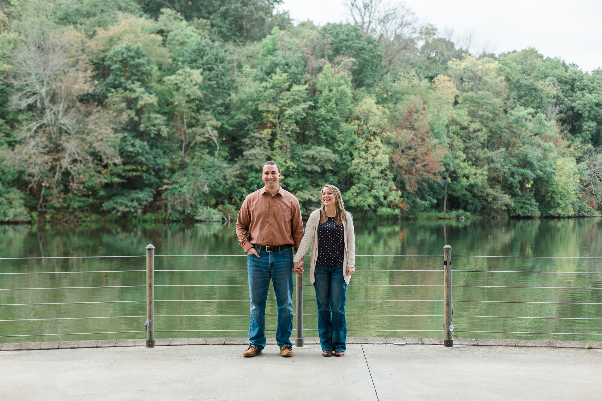 fall-pittsburgh-engagement-1