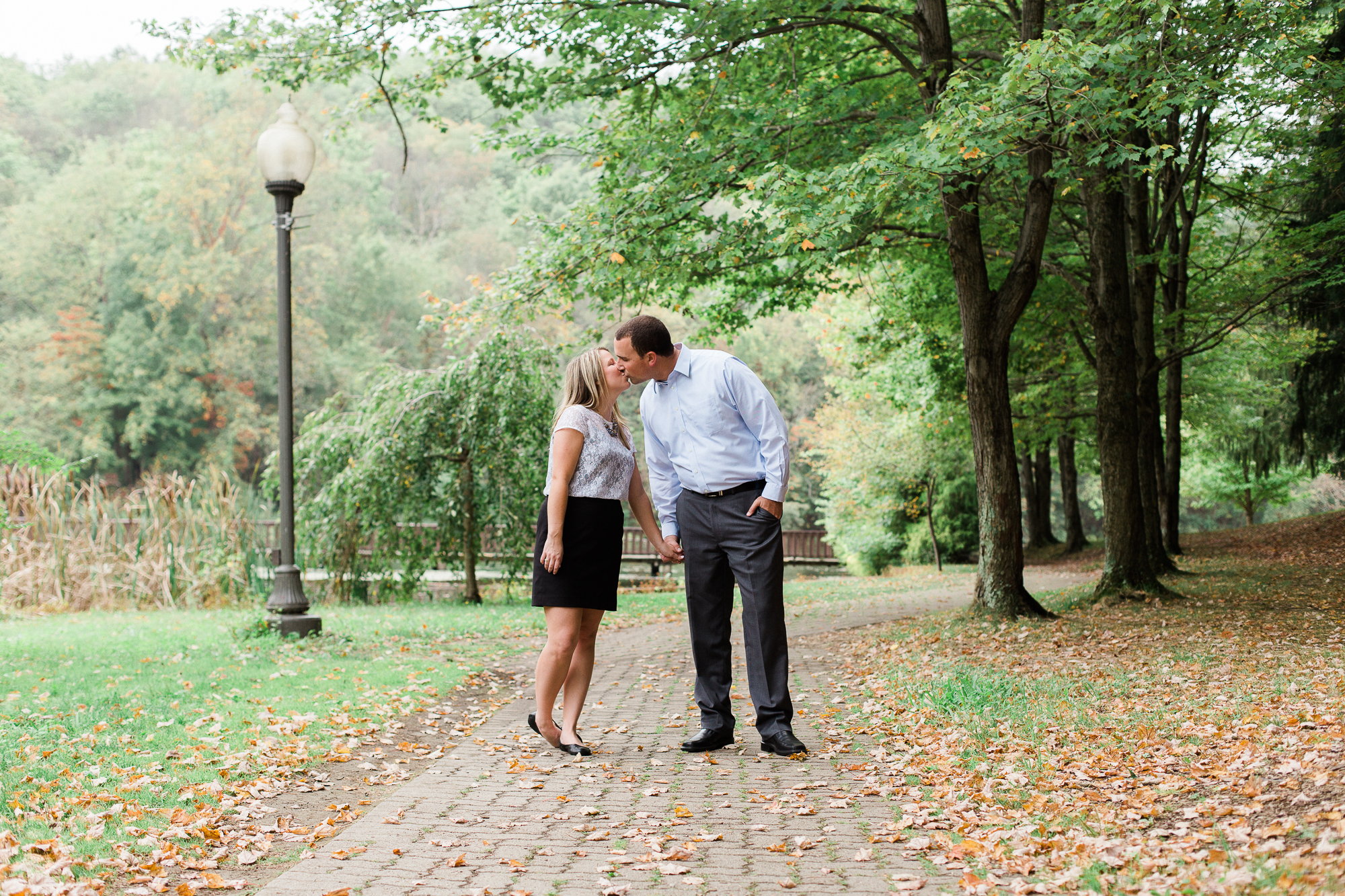 fall-pittsburgh-engagement-4