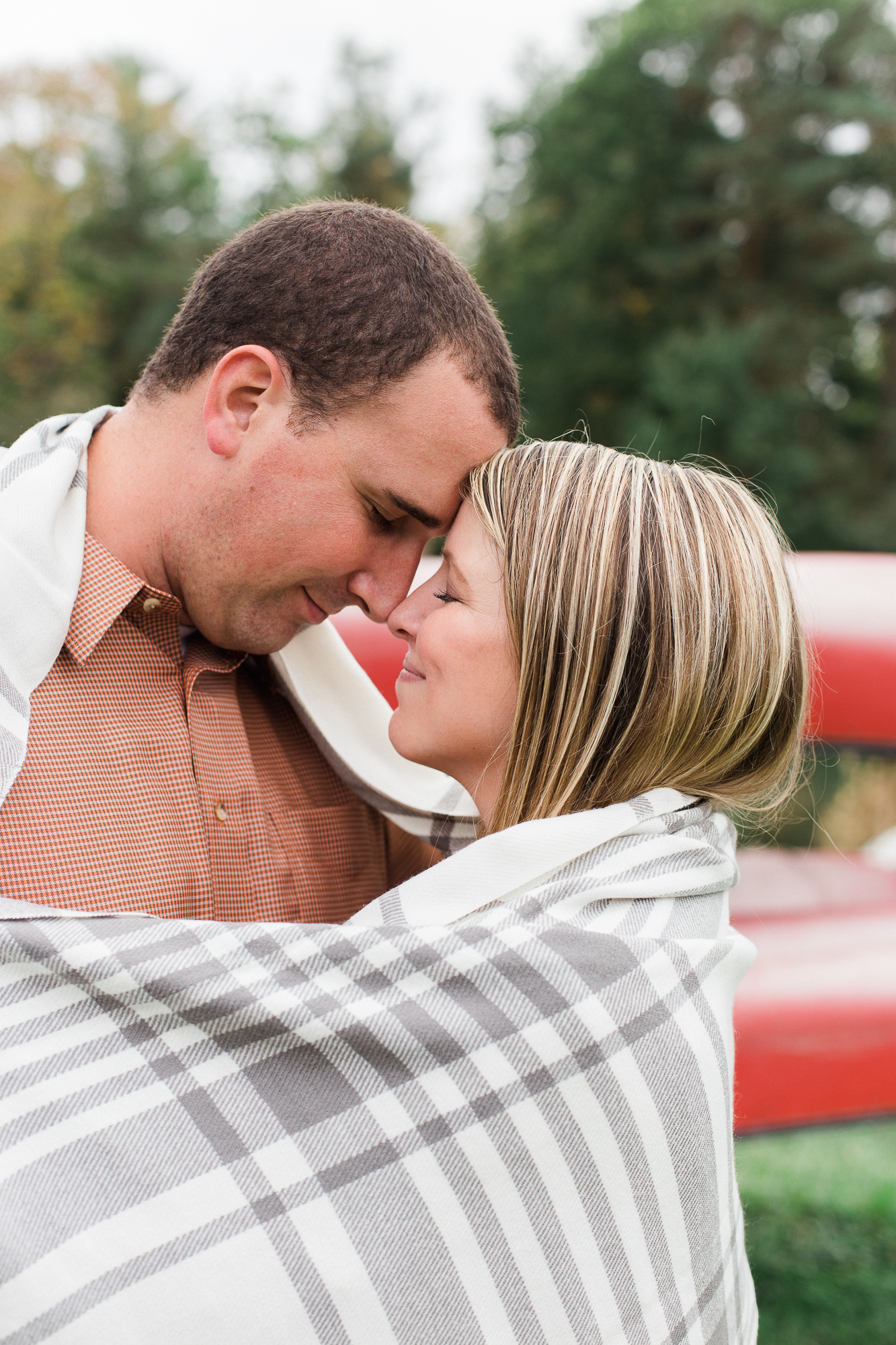 fall-pittsburgh-engagement-8