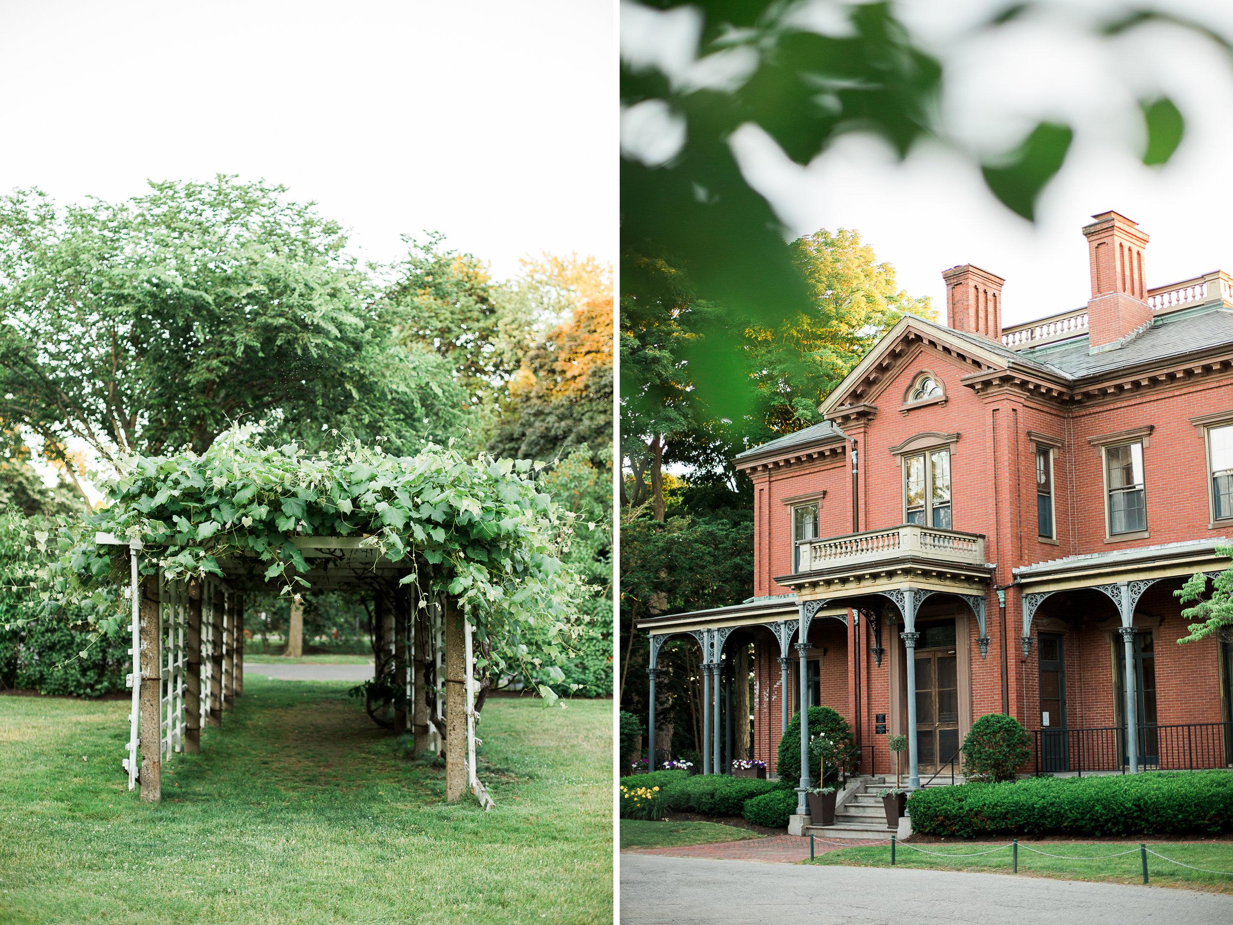 commanders-mansion-boston-wedding-1.jpg