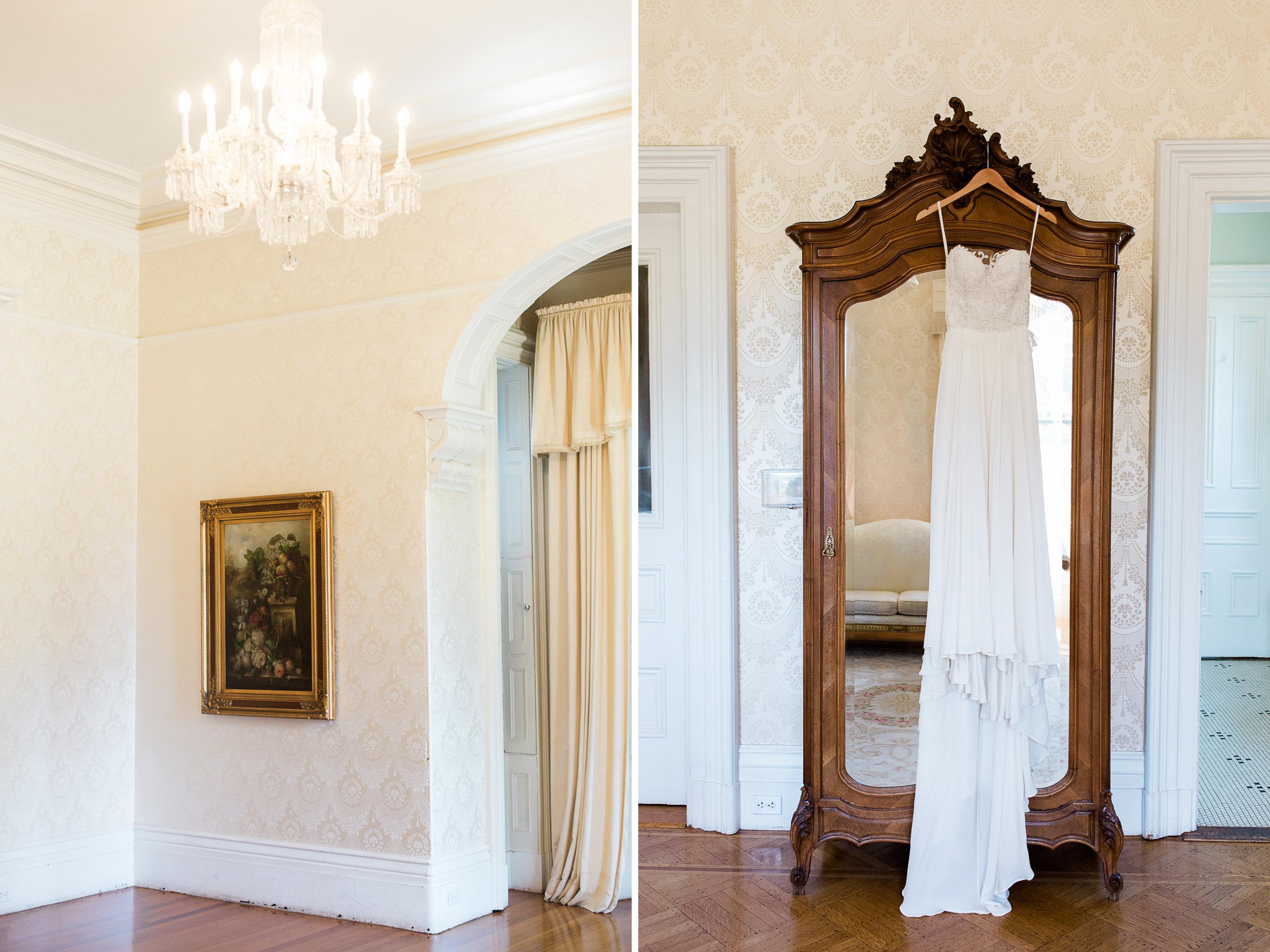 commanders-mansion-boston-wedding-2.jpg