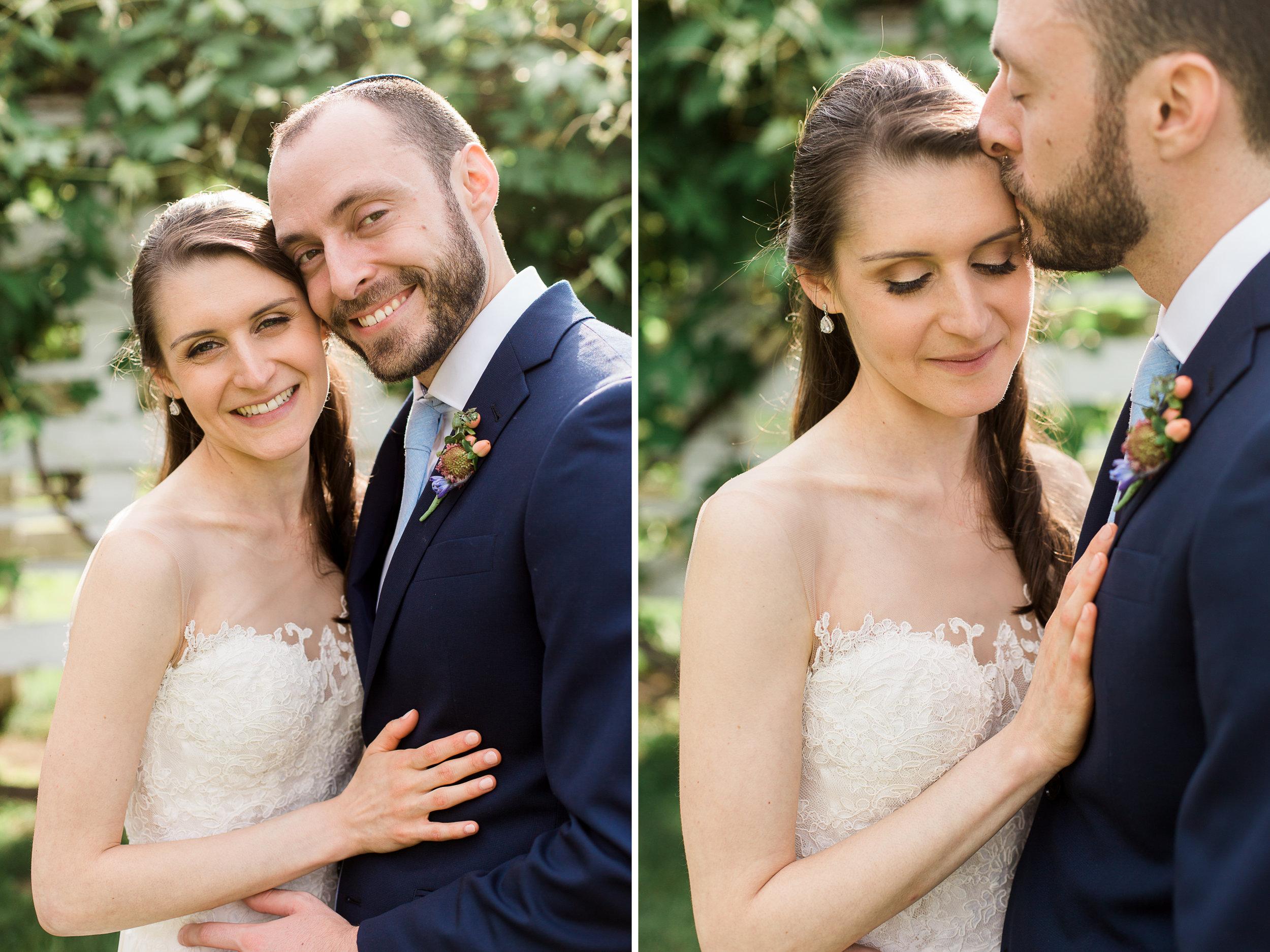 commanders-mansion-boston-wedding-8.jpg