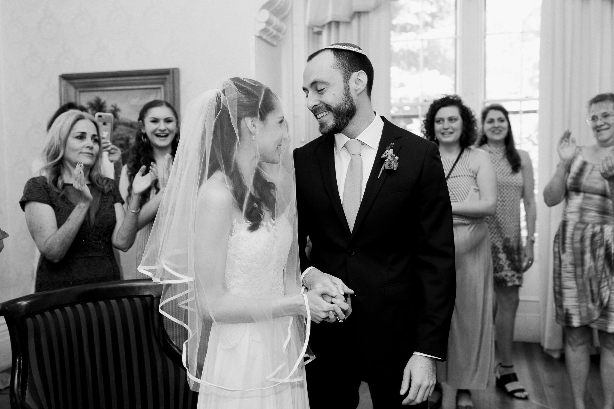 commanders-mansion-boston-wedding-19.jpg