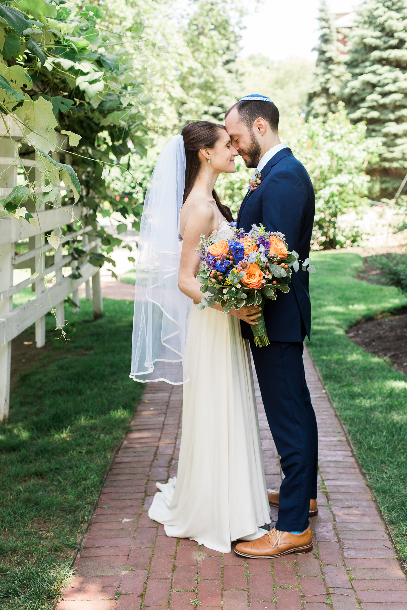 commanders-mansion-boston-wedding-21.jpg