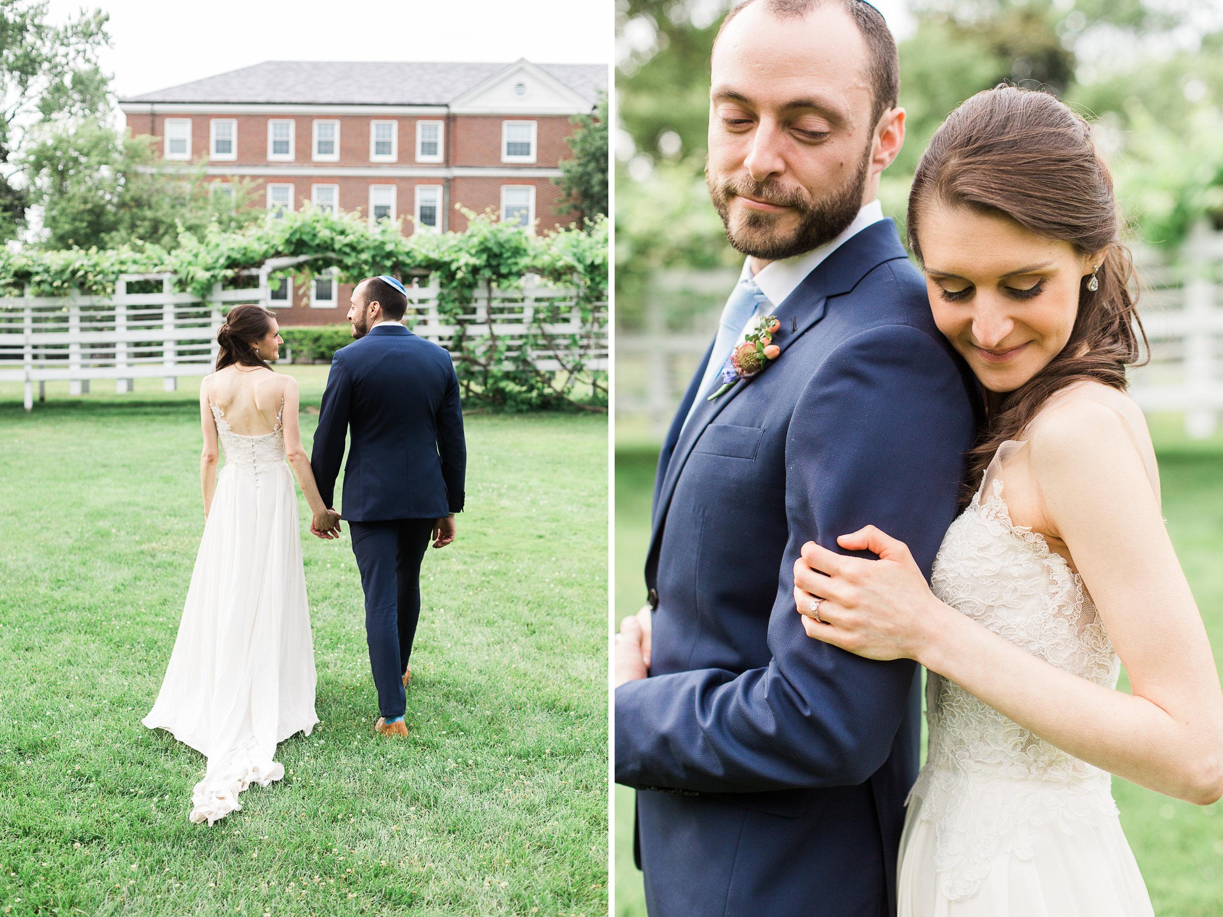 commanders-mansion-boston-wedding-32.jpg