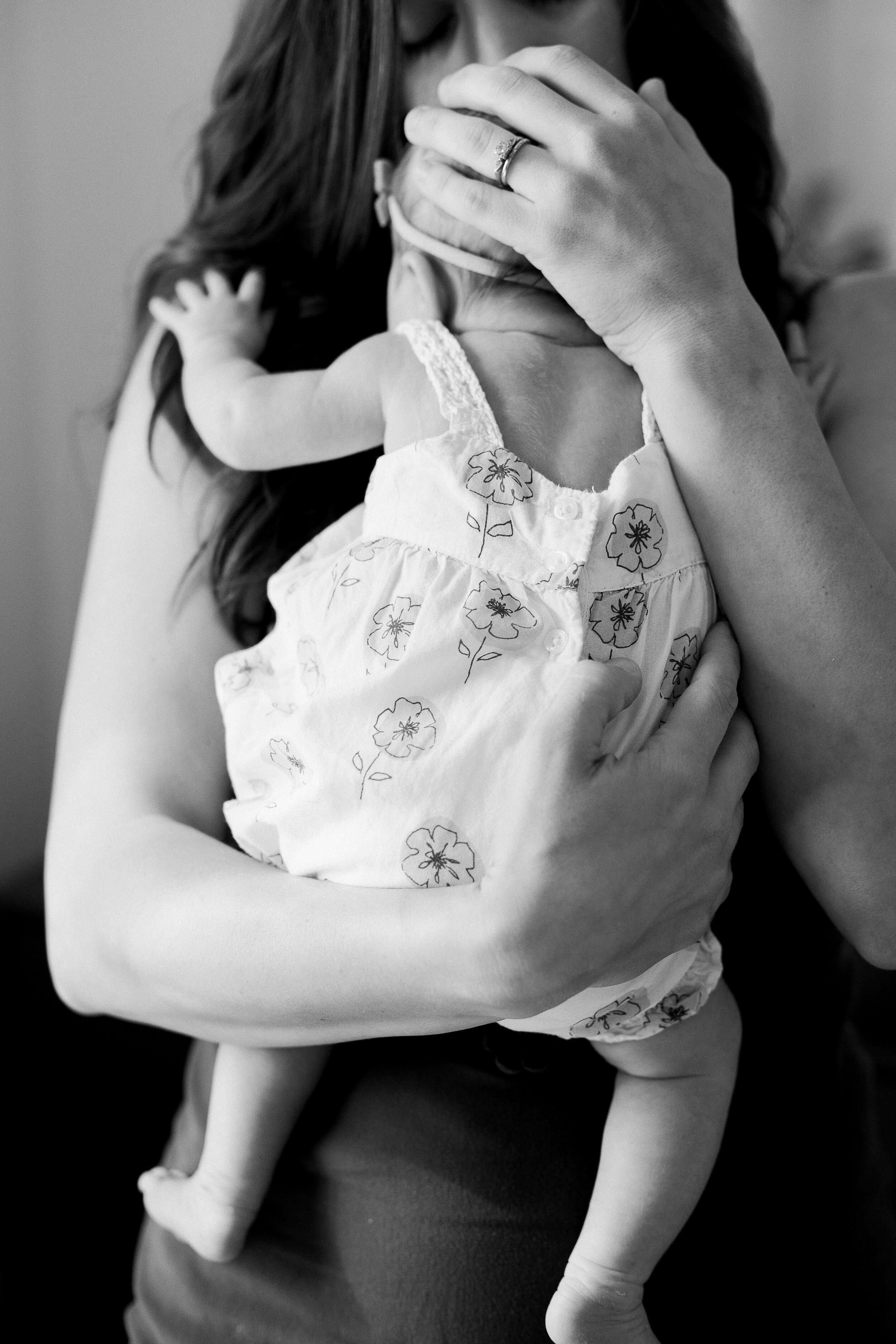 southern-california-newborn-photographer-18.jpg