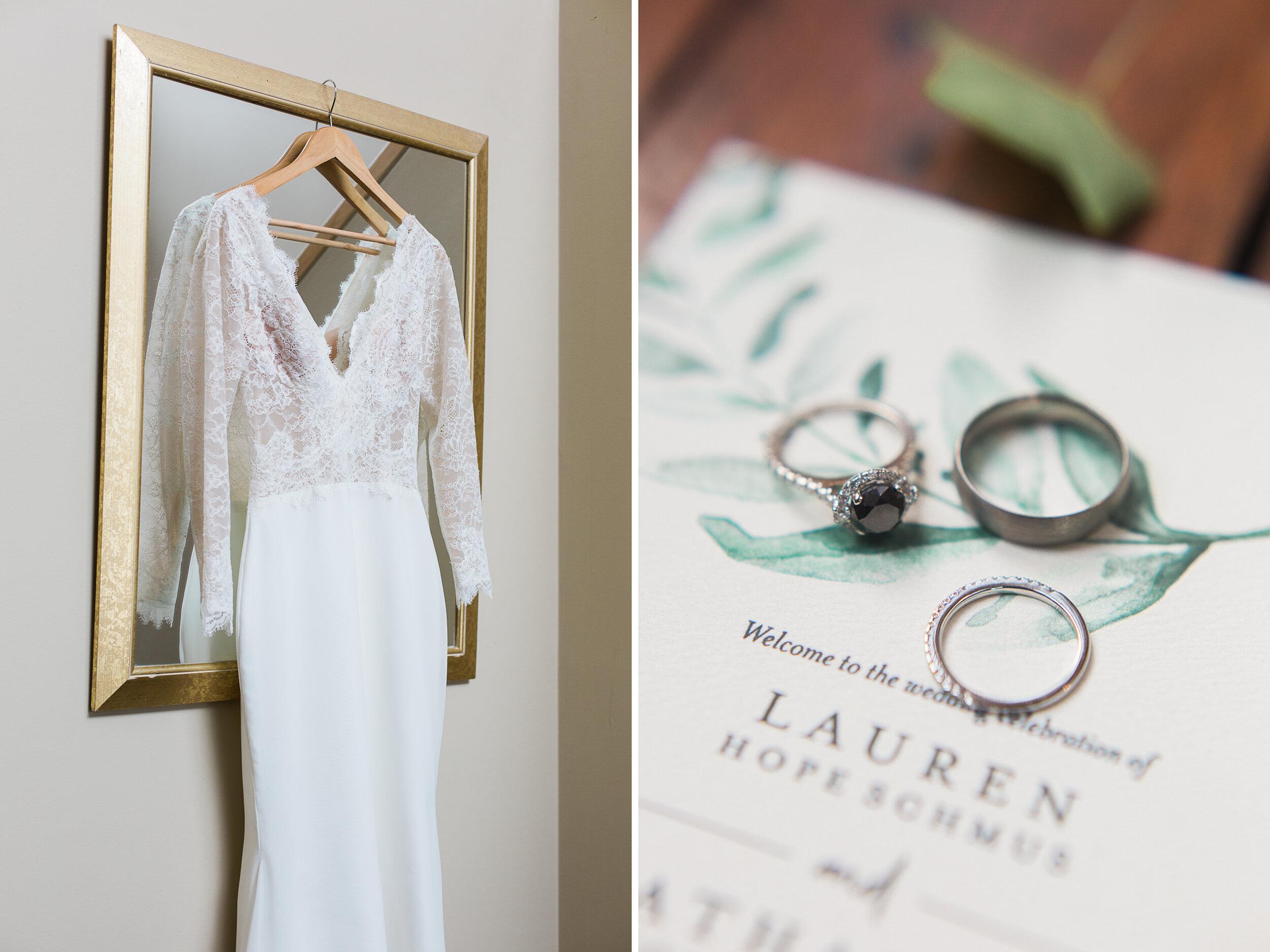 melbourne-wedding-2.jpg