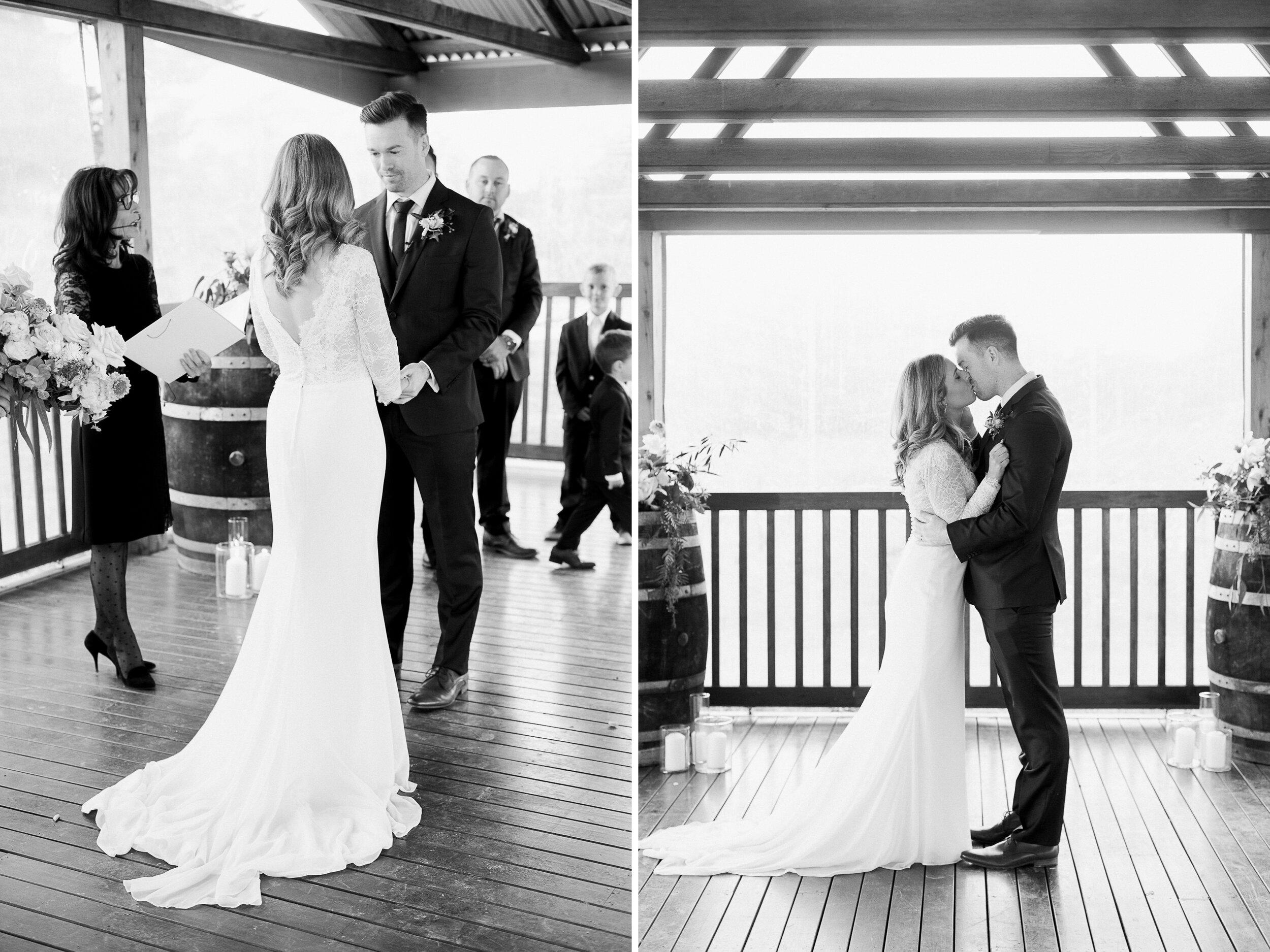 melbourne-wedding-8.jpg