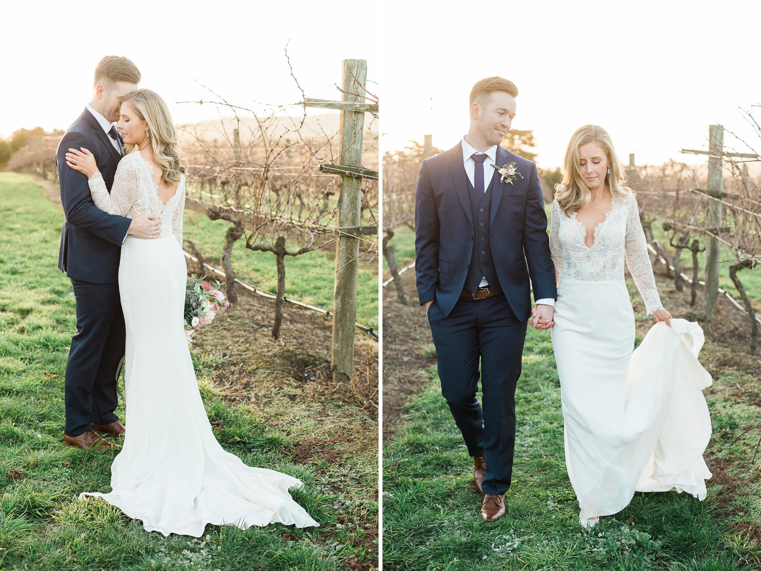 melbourne-wedding-11.jpg
