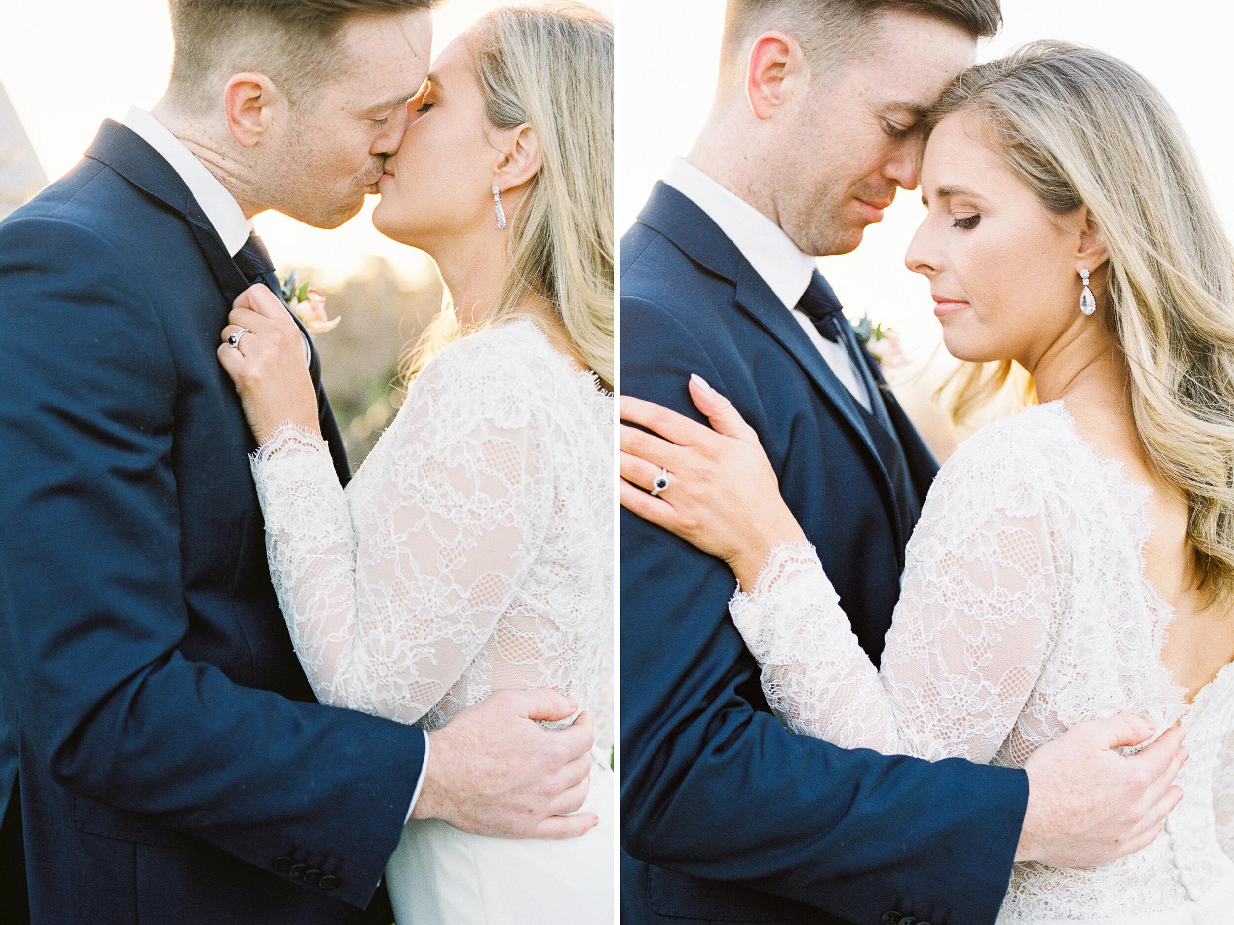 melbourne-wedding-13.jpg