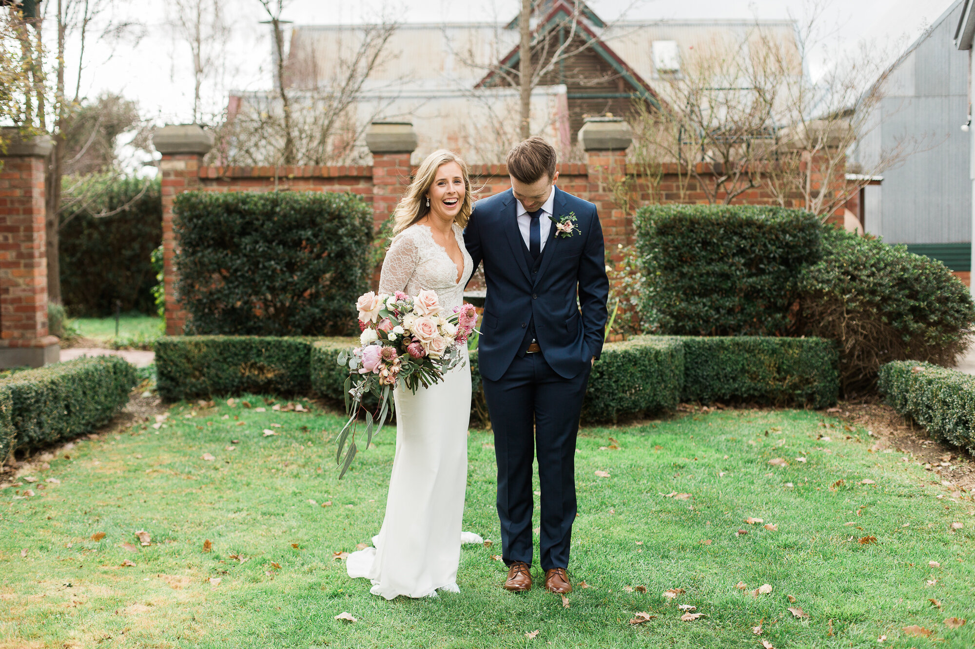melbourne-wedding-14.jpg