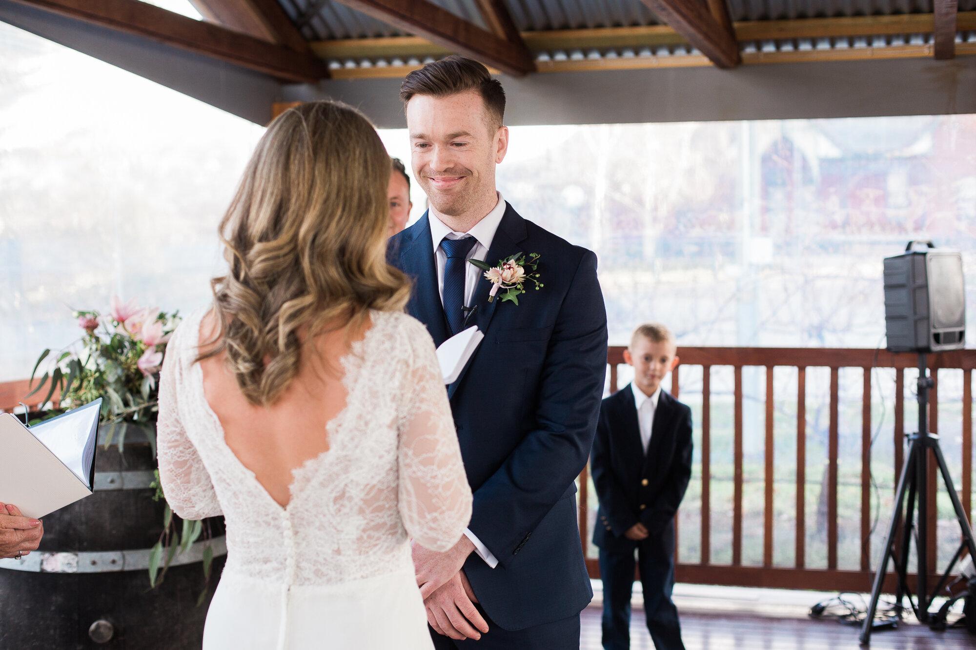 melbourne-wedding-17.jpg