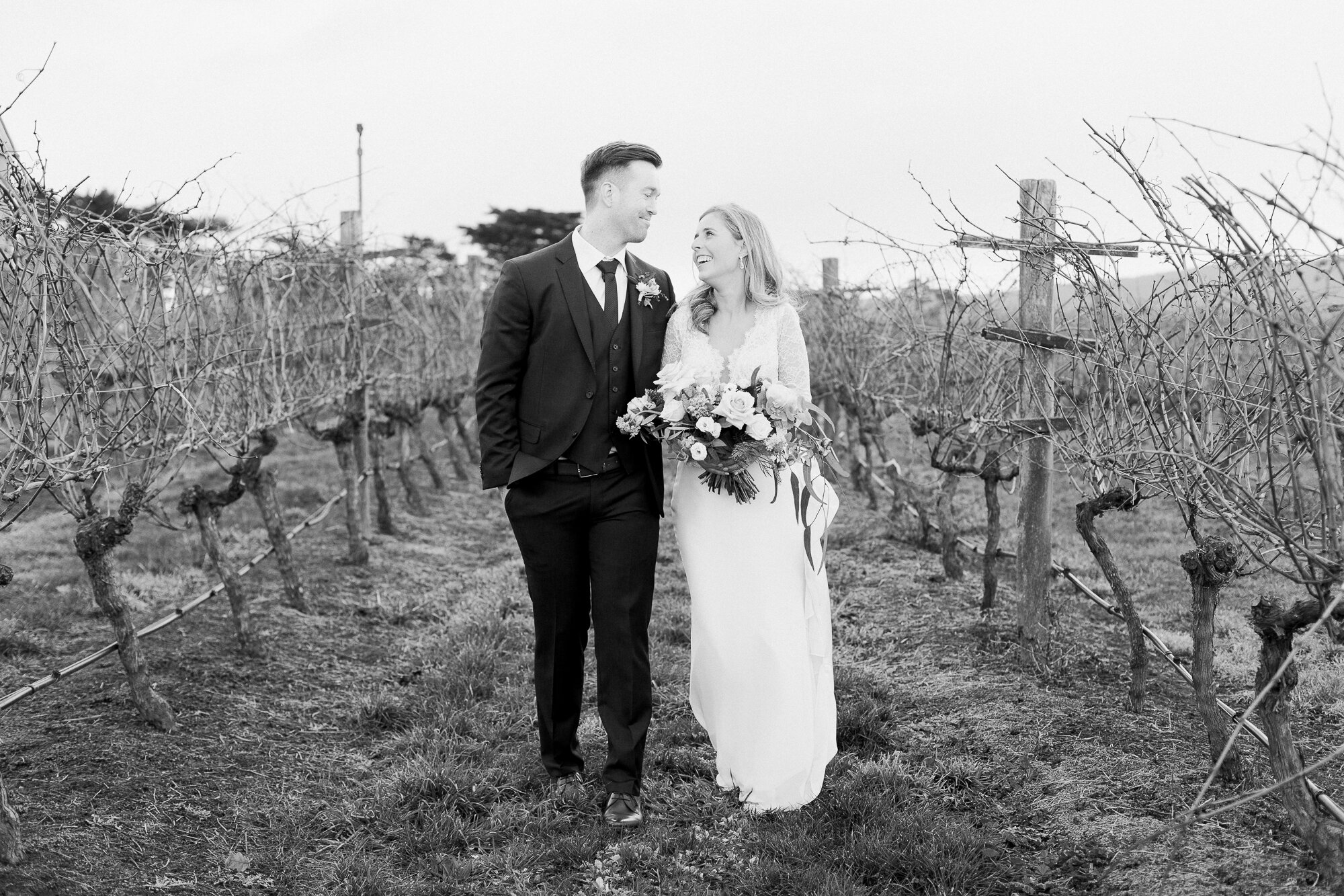 melbourne-wedding-20.jpg