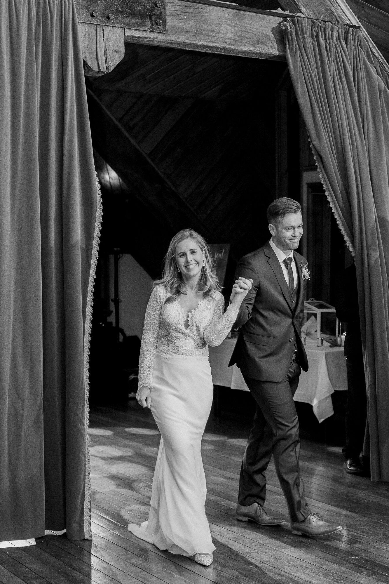 melbourne-wedding-23.jpg