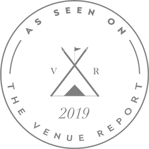 TheVenueReport-Badge-AsSeenOn-1-gray.png