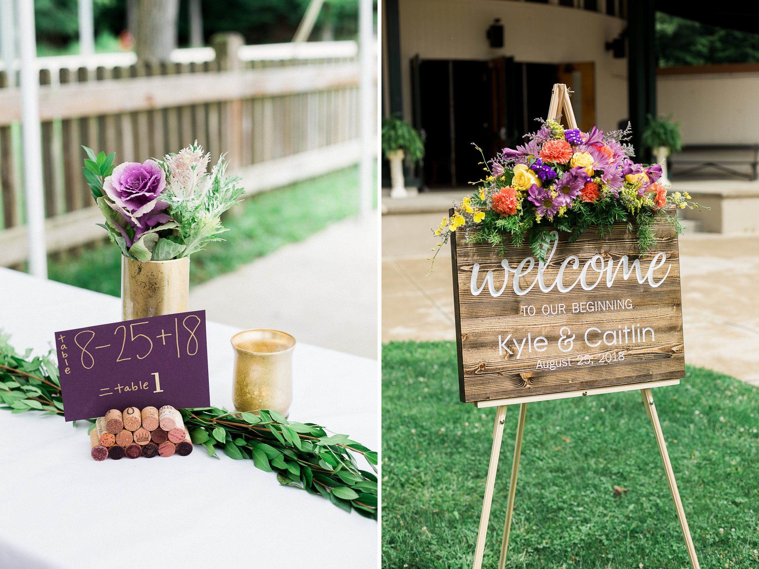 cleveland-wedding-photographer-3.jpg