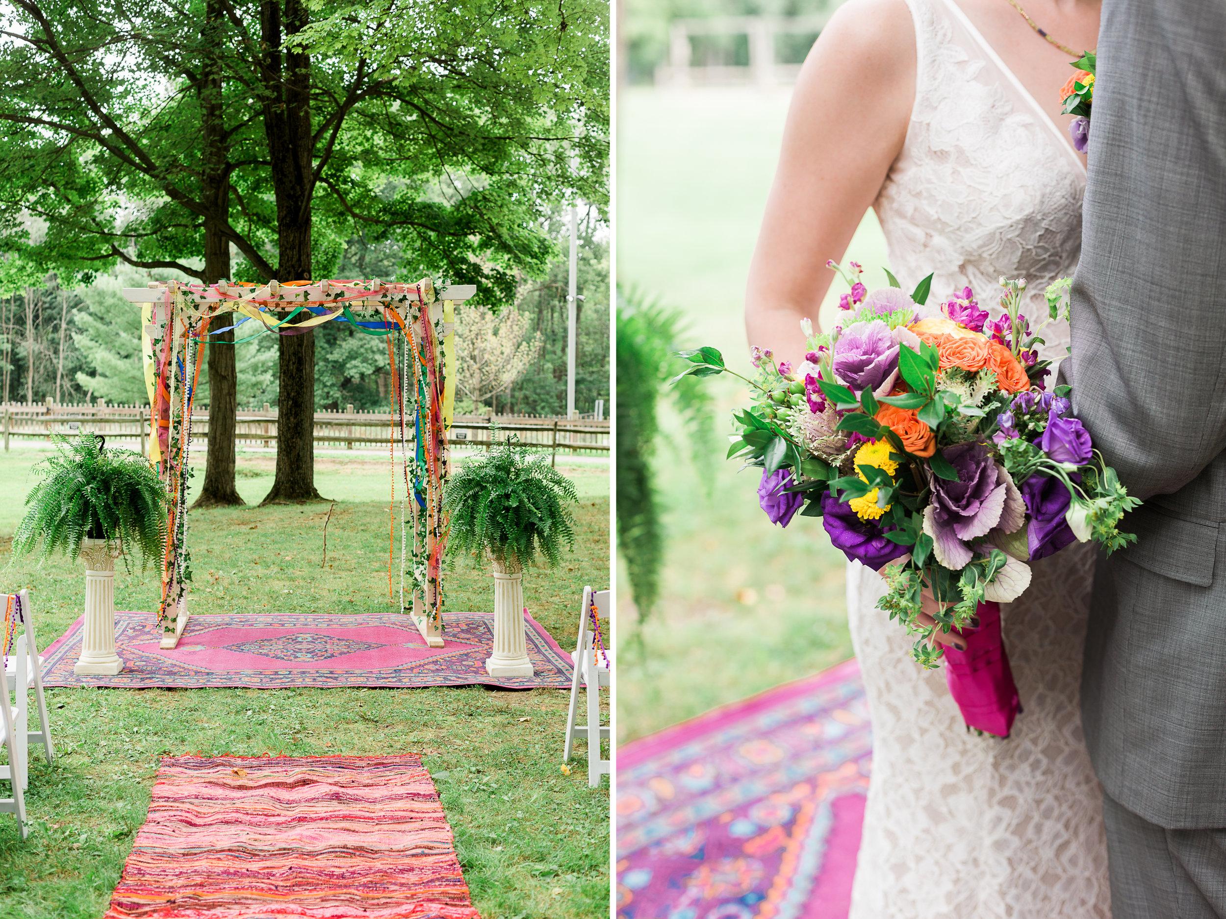 cleveland-wedding-photographer-4.jpg