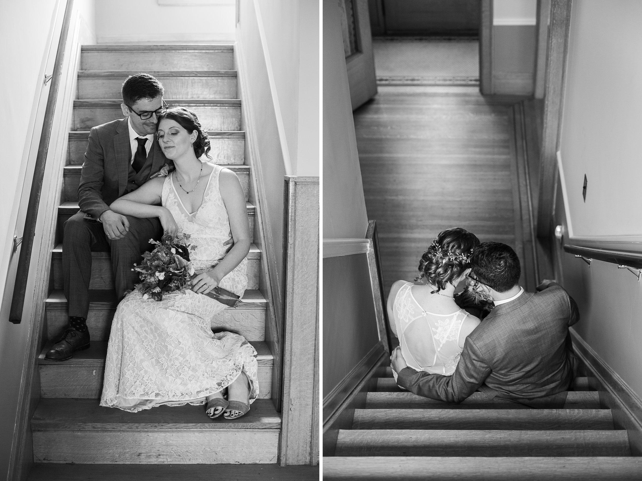 cleveland-wedding-photographer-5.jpg