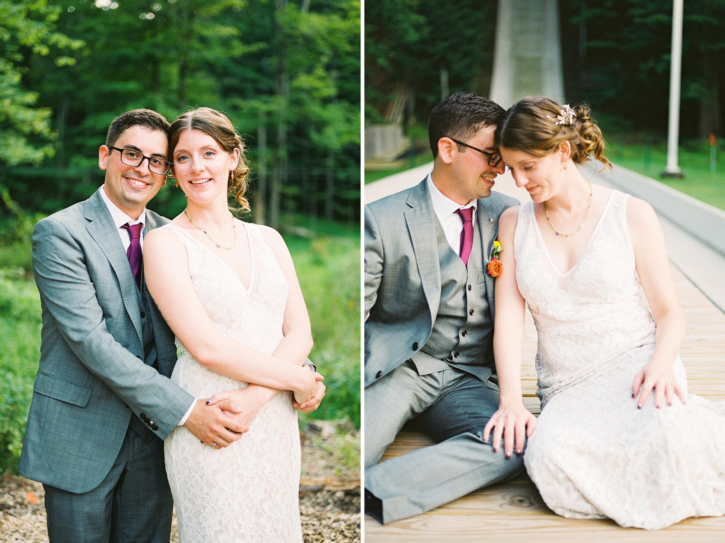 cleveland-wedding-photographer-8.jpg